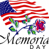 Memorial Day celebration set