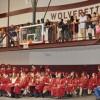 PHS graduates 62 in Class of '17