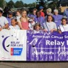 RoC well represented at Relay