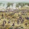 Efforts continue to purchase Prairie D'Ane battlefield