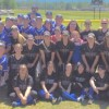 Spring Hill Ball Teams Advance To State Finals