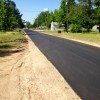 McCaskill Getting Roads Repaved