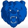 Spring Hill Bears, Lady Bears Leave Thursday For State