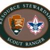 Calling All Southwest Arkansas Boy Scouts