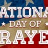 National Day Of Prayer Observance To Be Held In Hempstead County