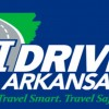 Arkansas Drivers Reminded To Use IDriveArkansas For Memorial Day Holiday Travel Information