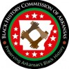 Black History Commission Arkansas & Arkansas State Archives Announce Symposium