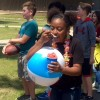 Hope Public Schools Field Day Fun