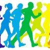 Junior Auxiliary 5K Color Run This Saturday At UAHT