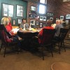 Hope Tourism Commission Meeting