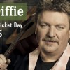 Joe Diffie headlining Watermelon Festival
