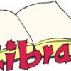 Registration underway for Imagination Library
