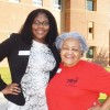 UAHT receives Upward Bound grant