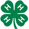 Hempstead County 4-H O'Rama Results