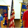 Hope Kiwanis Club Hears About Park Programs