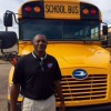 Maurice Henry Named Director Of Transportation & Facilities For Hope School District