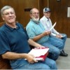 Hempstead County Quorum Court Solid Waste Committee Meets