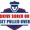 Law Enforcement Out In Full Force For July 4th 2017 Drive Sober Initiative
