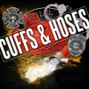 Cuffs & Hoses Blood Drive Tomorrow In Hope