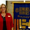 Hope Kiwanis Club Hears From County Tax Assessor