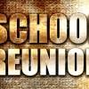 Annual Yerger School Reunion Starts July 5