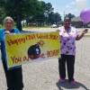 Laurel Brook Health and Rehab Celebrates CNA Week