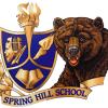 Spring Hill School Board Meeting