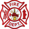 Fire Department Receives Grant