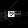 Klipsch Museum