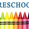 Hope ABC Preschool Enrollment Open