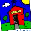Hope Public Schools Open House August 10th