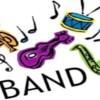 Beginner Band Sign-Up Slated