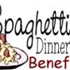 Benefit Dinner For Sammy Dyer Scheduled In Blevins