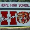 Hope High School Class Of 2007 Offers Scholarship