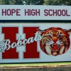 Hope High School Class Of 2007 Offers Scholarship