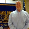 Hope Kiwanis Hears From Bubba Powers Of Southwest Arkansas Counseling And Mental Health