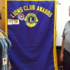 Hope Lions Hear Hope Water & Light Program