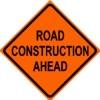 Road Construction To Start On Hempstead 21 (Melrose Lane)