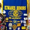 Kiwanis Club Hears Hope Water & Light Program