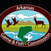Governor Hutchinson Appoints Stan Jones To AGF Commission