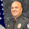 Governor Announces Benton Police Chief Kirk Lane As New Arkansas Drug Director
