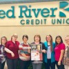 Red River Credit Union A Watermelon Festival Sponsor