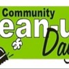 Fulton To Hold Community Cleanup & Fun'raiser July 22nd