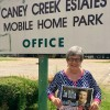 Caney Creek Estates A Watermelon Festival Concert Sponsor