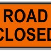 Hempstead County 3 Closed To Through Traffic