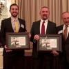 Local Edward Jones Financial Advisors Receive Awards