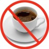 No Hempstead County Chamber Coffee Wednesday 19th
