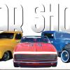 Hope Civitan Club Presents Car Show