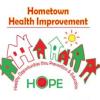 Hope Health Expo