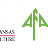 Southwest Arkansas Research and Extension Center to Host Forestry Workshop